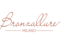 Browse the new Bronzallure collection here...