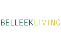 Belleek Living Gift & Homeware