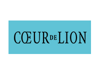 Shop online for Coeur De Lion Jewellery with Free Uk Delivery..