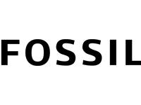 Buy New Season Fossil Jewellery Online..