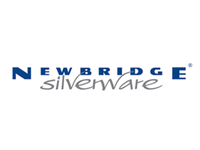 Shop Newbridge Jewellery now..