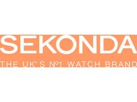 Seksy By SEKONDA watch