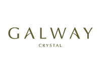 Shop Galway Crystal Online at Bogues Jewellers