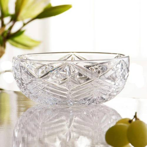 "Galway Living Symphony 6"" Bowl (64006)"