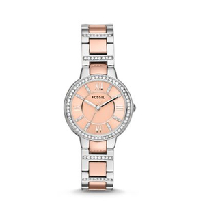 Fossil Ladies Virginia Watch (ES3405)