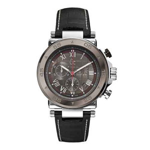 GC Gent's Chronograph  Watch (X90004G5S)