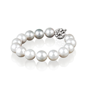Newbridge Silverware Grace Kelly Bracelet (VGK138001)