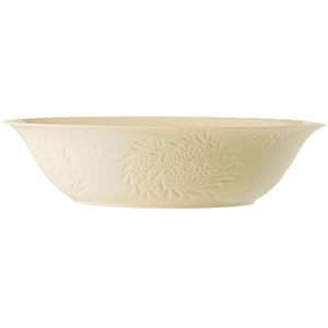 Belleek Living Khara  Bowl 7689