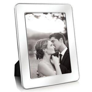 Newbridge Bridal Photo Frame 8x10 - KW2217810