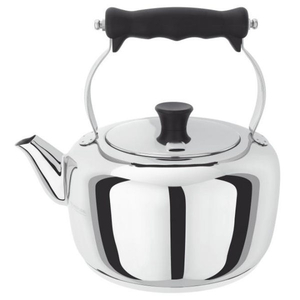 Stellar Traditional Stove Top Kettle - 2.0L (SV65)