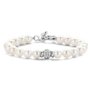 Ti Sento Pearl Bracelet 2808PW