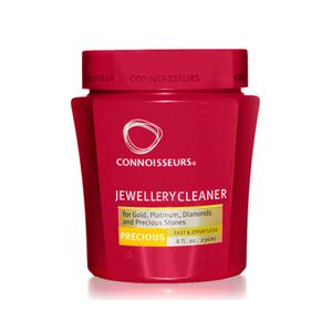Connoisseurs Precious Jewellery Cleaner (CONN772)