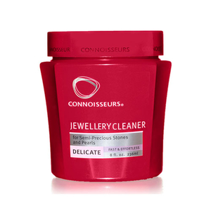Connoisseurs Delicate Jewellery Cleaner (CONN1047)