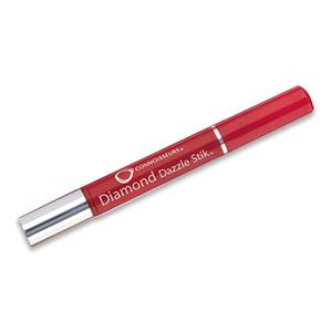 Connoisseurs Diamond Dazzle Stik (CONN775)