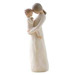 Willow Tree Tenderness Figurine (26073)