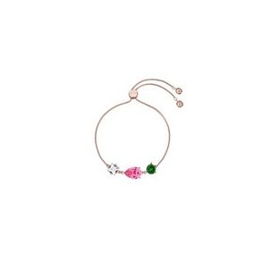 Ted Baker CALLAB Rose Gold Plated Candy Bracelet
