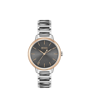 Ladies Hugo Boss Watch