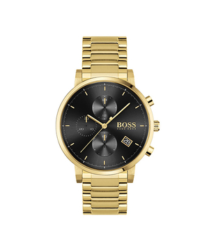 Gents Hugo Boss Watch