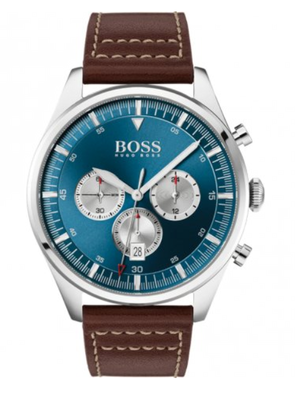 Gents Hugo Boss Chrono Watch