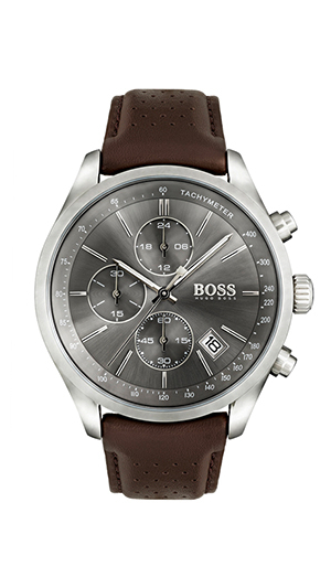 Hugo Boss watch 1512476