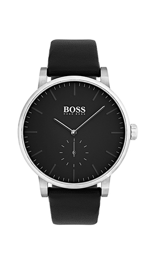 Hugo Boss watch 1513500