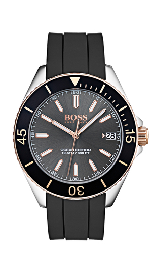 Hugo Boss watch 1513558